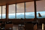 Hotel Tierra Patagonia 3 (Jose Ferri)
