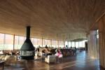 Hotel Tierra Patagonia 6 (Jose Ferri)