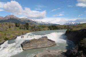 cascada del Paine (Jose Ferri)