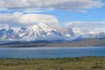 Lago Sarmiento 6 (Jose Ferri)