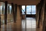 Hotel Tierra Patagonia 9 (Jose Ferri)