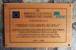 Orgulloso de ser Europeo (Jose Ferri)