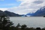 Lago Grey (Jose Ferri)
