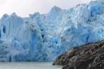 Glaciar Grey 8 (Jose Ferri)