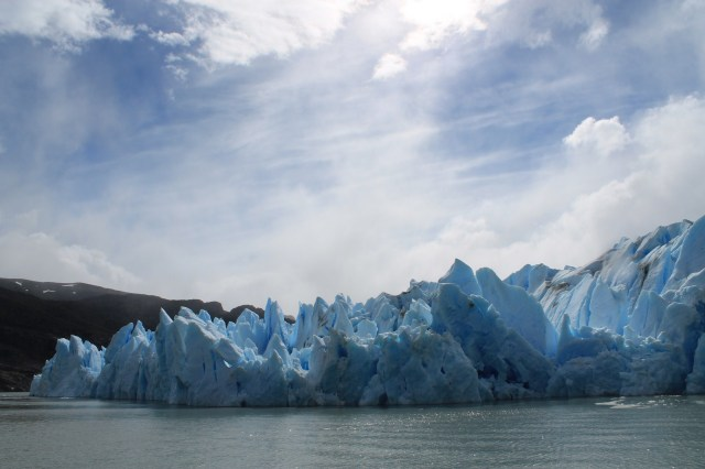 Glaciar Grey 10 (Jose Ferri)