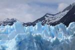Glaciar Grey 11 (Jose Ferri)