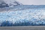 Glaciar Grey 13 (Jose Ferri)