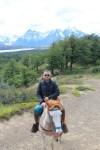 Cabalgata en Lazo 3 (Jose Ferri)