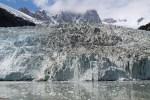 Glaciar Pia 6 (Jose Ferri)
