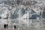 Glaciar Pia 5 (Jose Ferri)