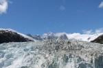 Glaciar Pia 4 (Jose Ferri)