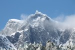 Montaña sin nombre 2 (Jose Ferri)