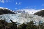 Glaciar Pia 3 (Jose Ferri)
