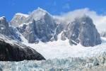 Montaña sin nombre (Jose Ferri)