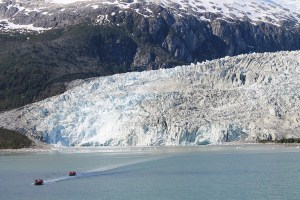 Glaciar Pia 2 (Jose Ferri)
