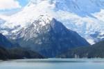 Llegando al glaciar Pia 2 (Jose Ferri)