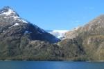 Avenida de los glaciares 3 (Jose Ferri)