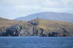 Cruzando Cabo de Hornos 3 (Jose Ferri)