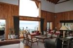 205 Hotel Cauquenes Ushuaia (Jose Ferri)
