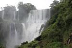 Cataratas del Iguazú 4 (Jose Ferri)