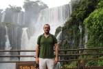 Jose Ferri en Iguazú 2
