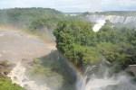 Iguazú desde el paseo superior 6 (Jose Ferri)