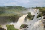 Iguazú desde el paseo superior 5 (Jose Ferri)