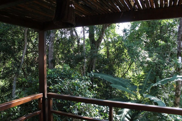 Hotel Loi Iguazú
