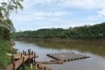 Embarcadero Loi suites Iguazu (Jose Ferri)
