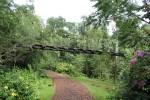 Loi Suites Iguazu 3 (Jose Ferri)