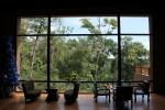 Loi Suites Iguazu (Jose Ferri)
