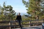 17 miles drive_Jose Ferri