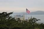 Alcatraz_Jose Ferri