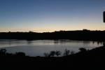 Anochecer Chiloe 2_Jose Ferri
