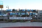 buzones de casas bote_Sausalito_Jose Ferri