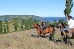 Cabalgando Chiloe 2_Jose Ferri
