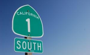 California 1