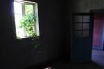 Casa abandonada en Mechuque 2_Jose Ferri