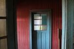 Casa abandonada en Mechuque 3_Jose Ferri