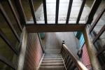 Casa abandonada en Mechuque 4_Jose Ferri