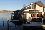 Casas bote_Sausalito_4_Jose Ferri