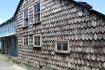 Casas de Mechuque_Jose Ferri