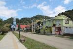 Casas en Tenaun 2_Jose Ferri