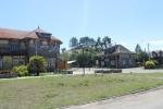Casas en Tenaun 3_Jose Ferri