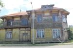 Casas en Tenaun_Jose Ferri