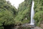 Cascada de Tociohue_Jose Ferri