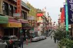 Chinatown 2_Jose Ferri