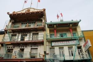 Chinatown 3_Jose Ferri