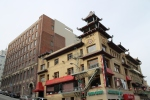 Chinatown_Jose Ferri