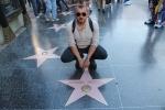 Con Michael Jackon_Jose Ferri